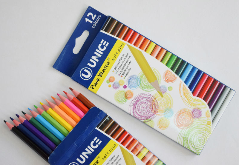drawing pencils color pencil art set view drawing pencil liberty