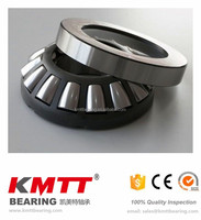 High precision Thrust roller bearing 29332