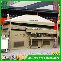5XZ Pumpkin seed gravity separator machine for Seed sorting