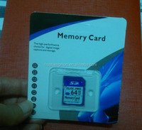 low cost 512mb 1gb 2GB 4GB c4 c6 low capacity bulk sd cards memory card for camera by paypal with blister package