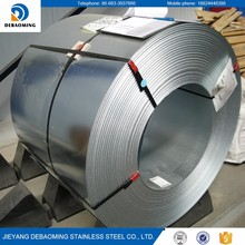 Trade assurance sus304 material specification 304 stainless steel coil price of 1kg stainless steel