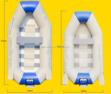 Summer popular inflatable boat,military inflatable boat inflatable boat price
