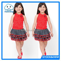 Online shopping for india wholesale clothing , plus size clothing for girl baby dress
