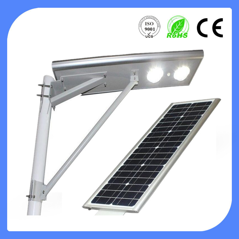 All in one high quality modern led outdoor solar lights waterproof solar led lights lower price