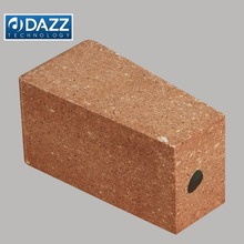 High Alumina Bricks Clay bricks with good quality