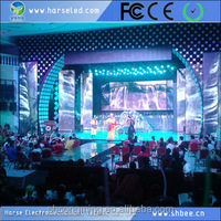 high quality indoor china hd led display screen hot xxx photos