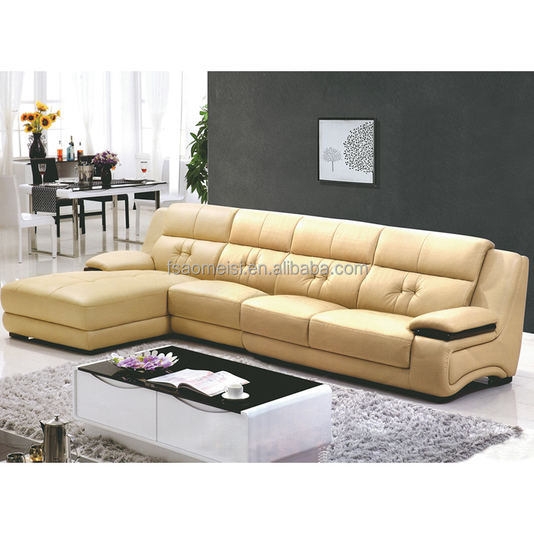 sofa superb leather sofa guangzhou furniture leather living room sofas