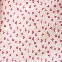 high quality printed cotton brushed flannel fabric for blanket,home textile