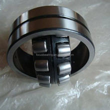 NSK ZWZ TWB spherical roller bearing 23218 CC/W33