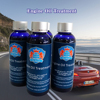 OEM gasoline motor oil lubricants agent