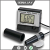 /product-detail/wholesale-aquarium-digital-ph-meter-60499355775.html