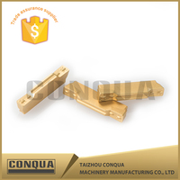 brick wall cutting tools milling insert