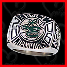 jewelry custom champion sports kids baseball championship rings