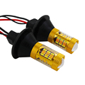 2pcs-Dual-Color-BAU15S-2835-42LED-50W-Switchback-LED-DRL-Turn-Signal-Light-Kit