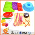 New creative food safe grade cake tool