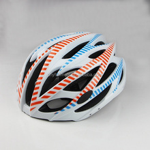 moutain bicycle helmet, inmold helmet Bicycle Helmet,Adult Safety Cycling Helmet ,unique bike helmets for adult use