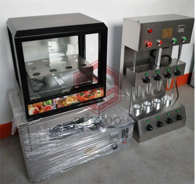 pizza machine02_.jpg