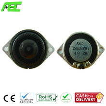 Perfect Sound Classic 28mm 4ohm 2w mobilephone accessories
