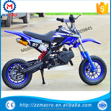 mini motorcycle bike and scooter bike