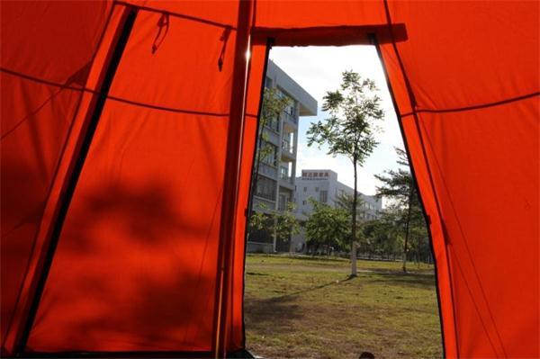 Factory sale teepee tents tipi tent Indian teepee tent