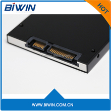 Best Price High Quality 2.5 Inch 1TB SSD Solution For Sale