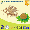 China Supplier CAS:4431-01-0 Tranquilization Angelica Root P.E. Powder for Beauty