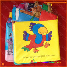 recordable baby books