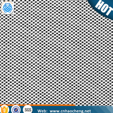 Good corrosion resistance 25 50 80 micron 430 magnetic stainless steel mesh screen net