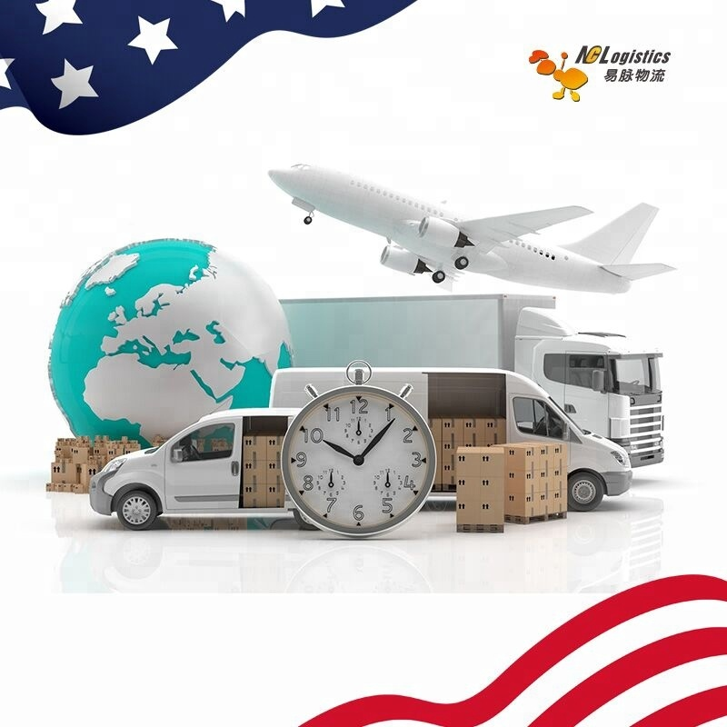 reliable <strong>dhl</strong> forwarder air freight rates china to netherlands/Europe/usa/australia