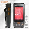 2D Rugged Light PDA Barcode Lable