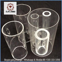 Acrylic Pipe, Clear Acrylic Plexiglass Tube For Sale