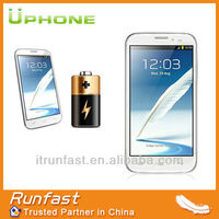 Andriod 4 2 Quad core 1.2GHz MTK6589 Ips scree Pefect new Cheapest Ultra slim Super camera smart phone