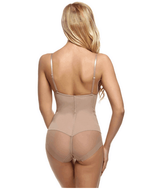 Women Sexy body shaper costumes slimming body shaper wholesale