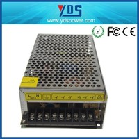 China High quality 12v 240W Single Output lcd tv power supply board