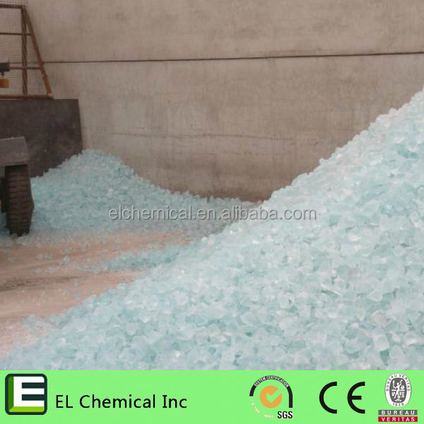 zirconium silicate 66.5% from EL