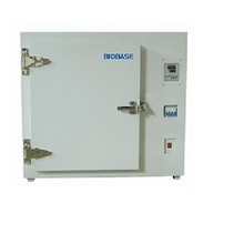 Biobase 50L High Temperature industrial hot air circulating drying oven machine price