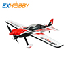 756-1 China Brushless PNP Electric epo foam rc plane glider