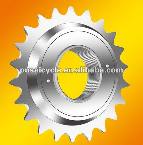 High quality bicycle freewheel hub export south america