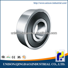 6302 factory produce high temperature bearing