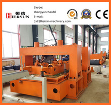 Hiersun high quality artificial marble production line best sale artificial marble production line
