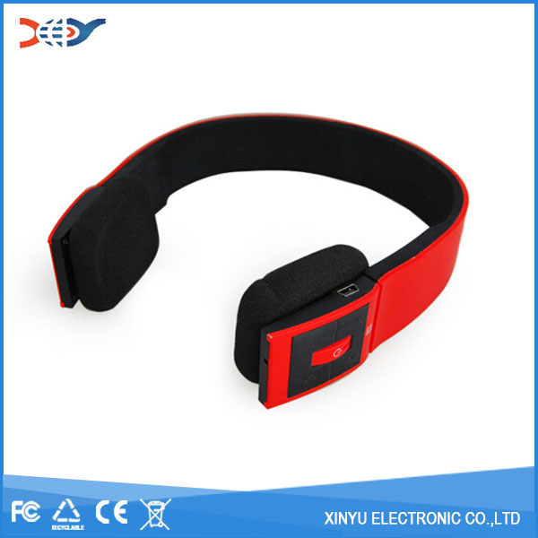 new products 2016 stereo wireless headphone bluetooth without wire buy headphone without wire. Black Bedroom Furniture Sets. Home Design Ideas