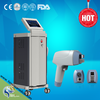 600W High Power Painless Diode Laser beauty salon equipment 808nm Price