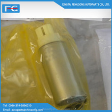 2016 most popular for lada auto fuel pump 0580454035