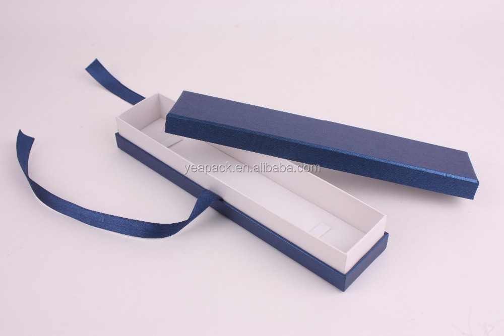 Yiwu Made Custom Cheap Bracelet Box