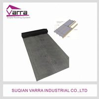 Factory Direct Asphalt Mat Roll For Roofing Water Proof