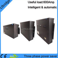 High Quality Industrial Energy Saving Device