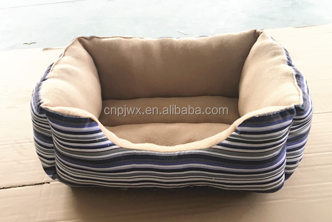 Hot Selling Fashion Wholesale Dog Pet Beds