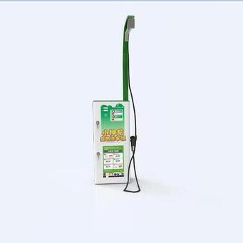 Fine Used Car Wash Products, Self Service Car Wash Machine Price