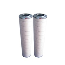 Manufacture Replacement Pall Hydraulic Oil Filter for Industry