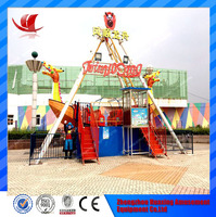 factory direct amusement rides pirate ship names galleon ship sale